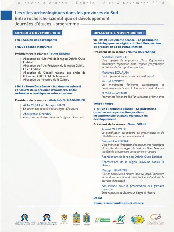 IMG-20181102-WA0000