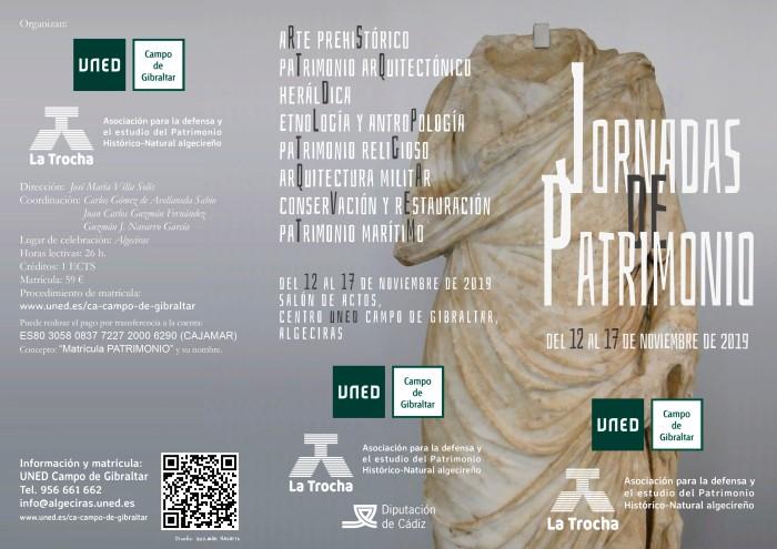 triptico-jornadas_patrimonio_a